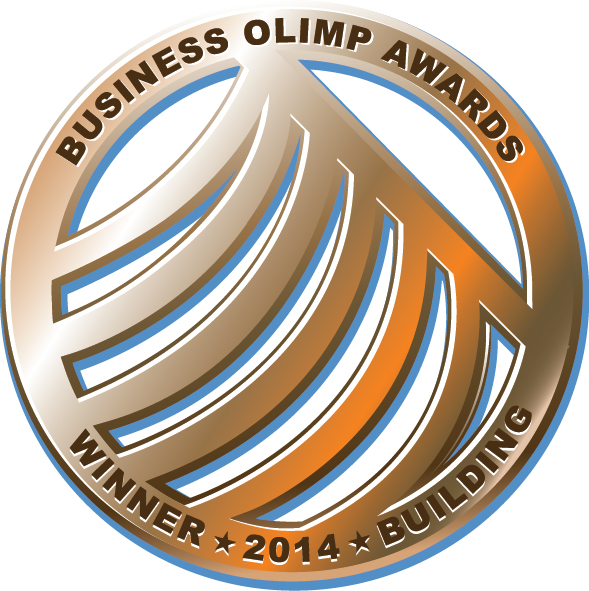 Business Olimp Awards
